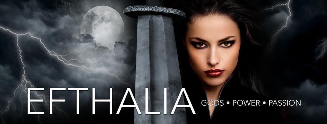 Efthalia
